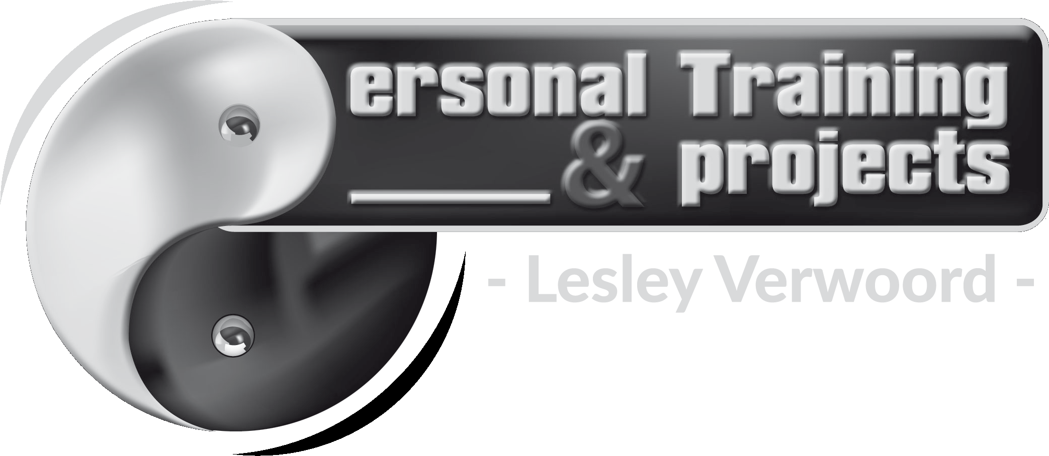 Personal Training & Projects